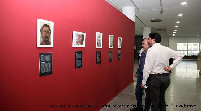 İki Önemli Sergiyle Sanat Tarihine Yolculuk