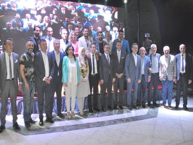 UEFA yolcusu Yeni Malatyaspor için Pasaport seferberliği başladı