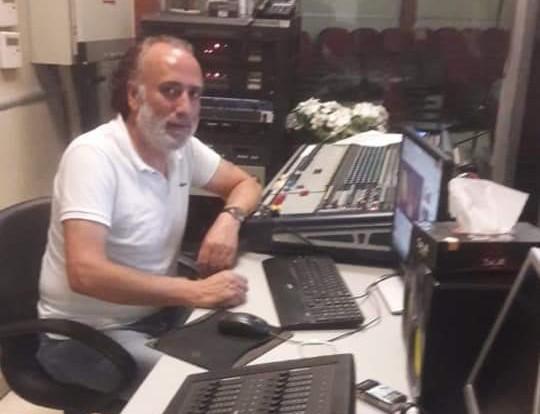 Güngören Belediyesi'nin acı günü, Necmettin Karakaş hayatını kaybetti