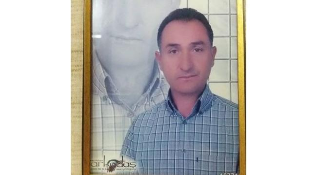 Malatya'da Yıldırım düşmesi, Kemal Canbay'ın hayatına mal oldu