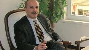 Malatya, Gönül adamı Aliseydi Kara için yas tutuyor