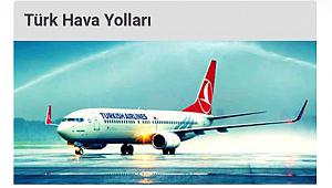 Malatya'da Bebek kemeri yetmeyince pilot uçağı kaldırmadı