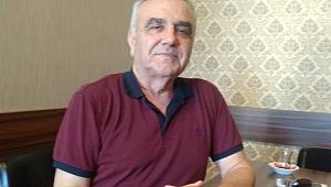 Dr. Beyzade Özkahraman ; Bağımlılıkla mücadele vatan borcudur