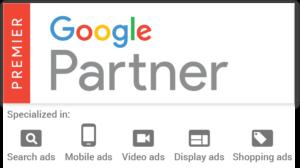 Görüntülü Reklam Ağı (GDN) Reklamları Nedir?