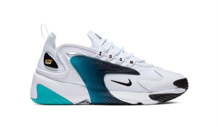 Koşu Ayakkabı