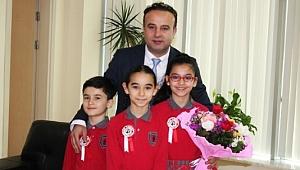 Güngören'in emniyeti Ayhan Elmalı'dan sorulacak