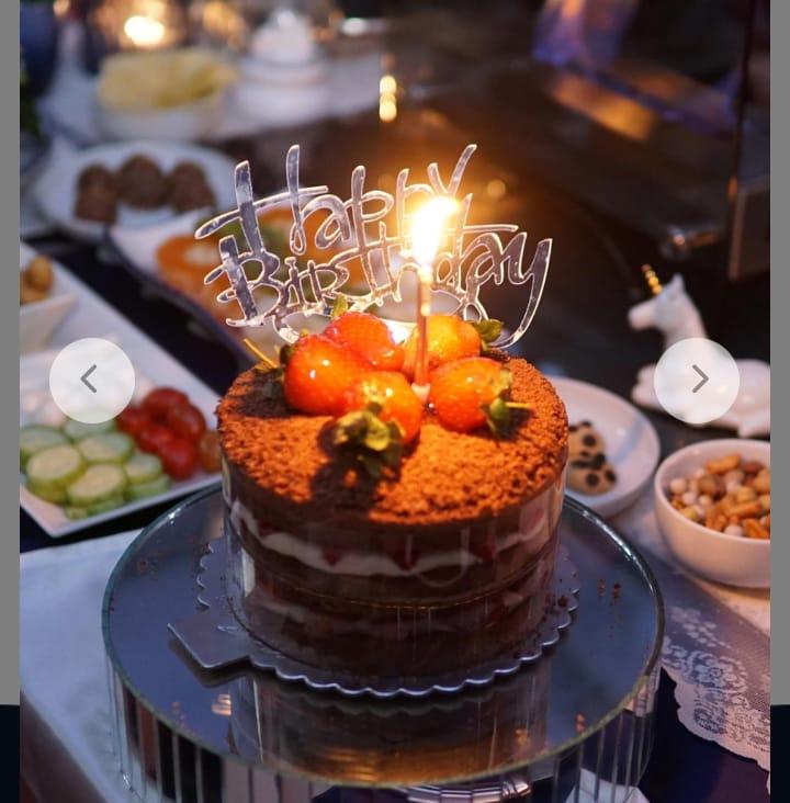 Doğum Günü Organizasyon Fiyatları Uygun mu?