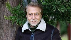 ATDF Dr. Mustafa Küçükali ; Terör eylemleri, Alman  hukuk ve demokrasisini tehdit eder