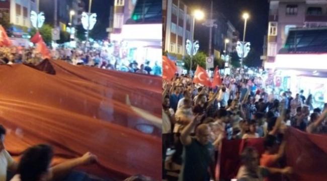 İstanbul'da kimler yaşıyor. 1. Sivas, 2. Kastamonu, 3.?