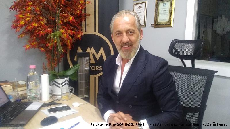 MM Motors'dan Anadolu yakasına  bir yatırım atağı daha