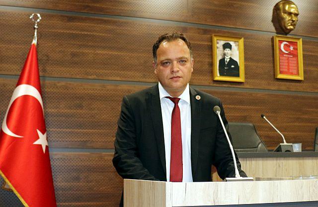 Güngören meclisinde Hocalı'da yaşananlar,  soykırım kabul edildi