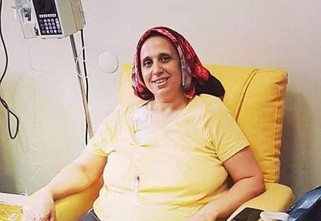 Hobaplı kardeşler  Anneleri Fatma Elmas Hobaplı'yı kaybetmenin acısını yaşadı