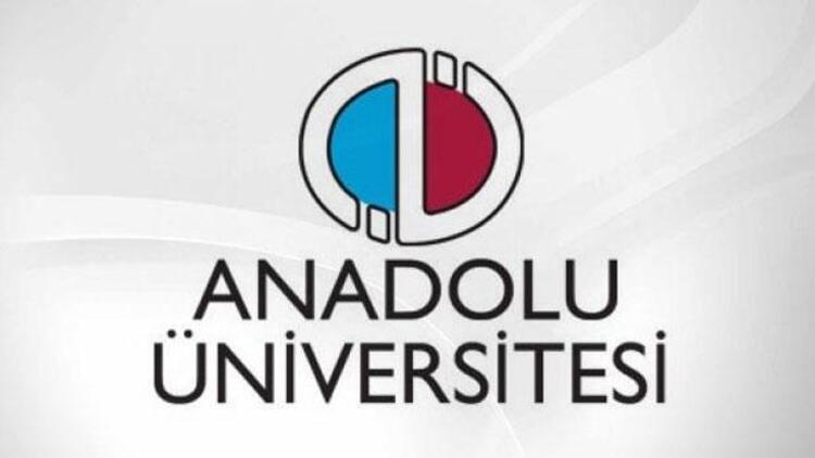 Rektörü Prof. Dr. Şafak Ertan Çomaklı istifa etti