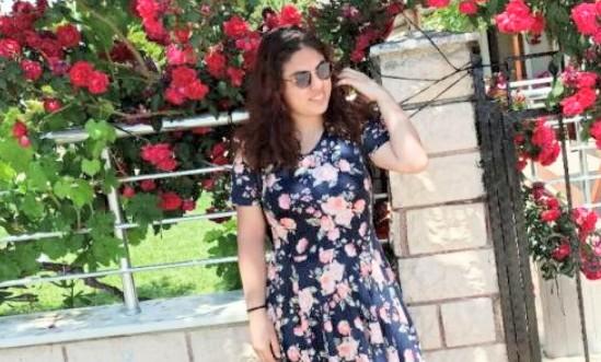 6 aylık gelin Ceylan Yaylagülü elim olayda hayatını kaybetti