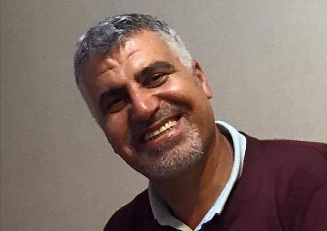 Eski Batman TP müdürlerinden Mustafa Kart hayatını kaybetti