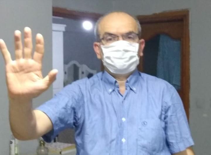 Artık Maske takmayana ceza yağacak