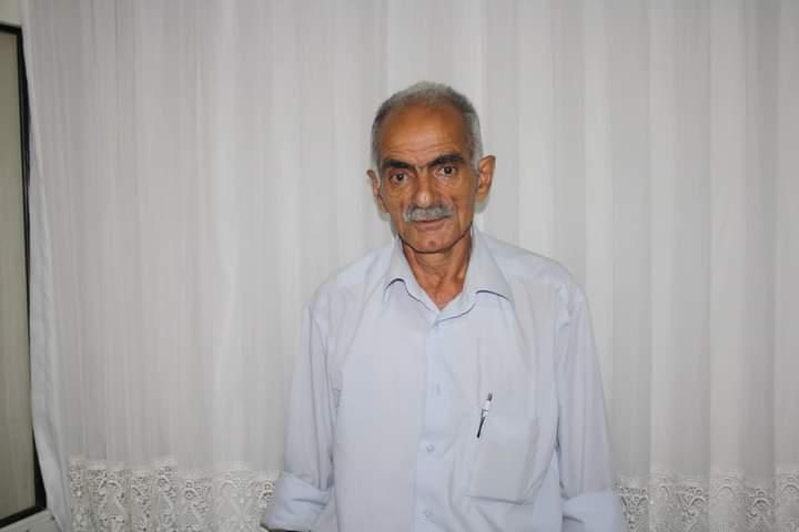 Gazeteci Mehmet Tokgün, abisi Ali Tokgün'ü Koronavirüse kurban verdi
