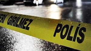 Bahçelievler'deki Cinayette  evlat, baba katili oldu