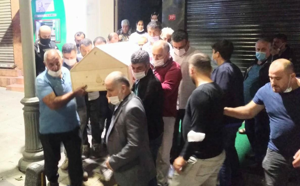 Emel Bağbekleyen'in vefatı sevenlerini yasa boğdu