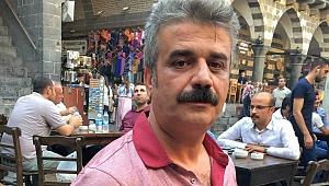 Muhsin Karsu'nun vefatı sevenlerini yasa boğdu