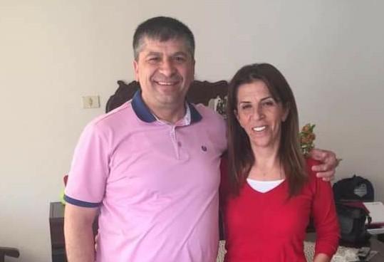 Yenigün ailesi Nergis Yenigün için yas tutuyor