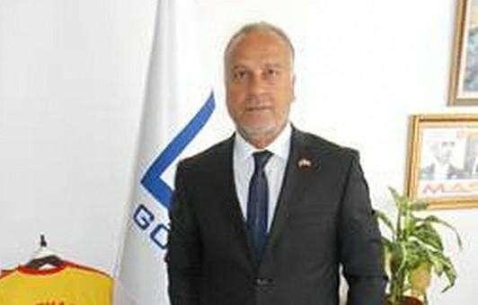 Mafed Kamil Göksu, Arapgir kültür derneği'nin sorumsuz davranışını kınadı