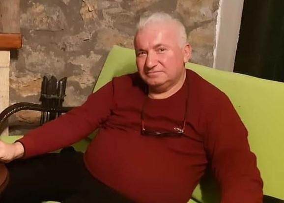 Atilla Balaban''ın vefatı sevenlerini yasa boğdu