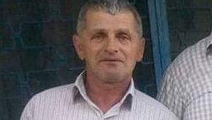 Muş Ailesi Yakup Muş'un vefatıyla yas tutuyor