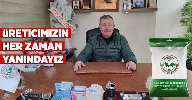 Osman Turgutlugil