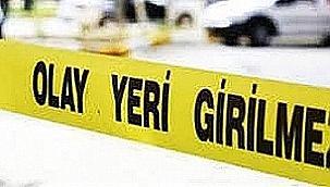 Güngören'de Erkan Alkan'ın arac içerisinde cansız bedenine rastlandı