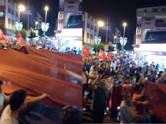 Güngören'in nüfusu arttı. 1. Trabzon, 2. Malatya, 3. ?