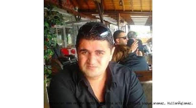 Gazeteci Faik Bozdağ'ın annesi Fatma Bozdağ hayatını kaybetti