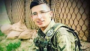 Tekirdağlı Haluk Serhat Aldemir'in vefat haberi Baba ocağına düştü