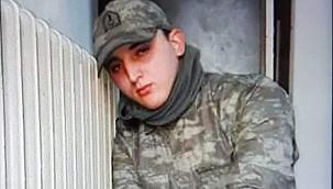 Uzman Çavuş Aygün Çakar'ın şehit ateşi Bağcılar'a düştü.