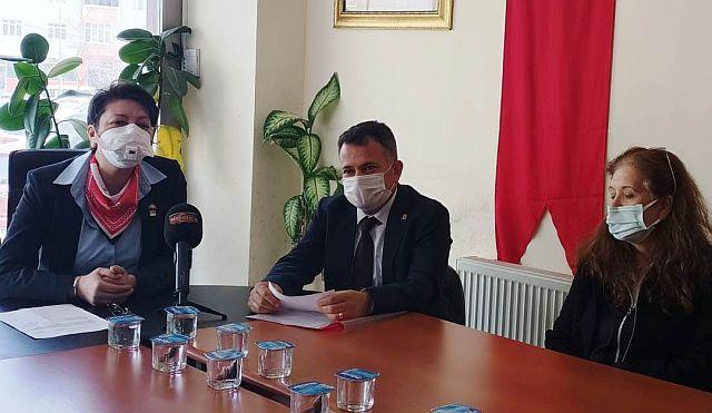 """Uzman Dr. İsmail Doğaroğlu """" Hadefimden asla vaz geçmedim """""""