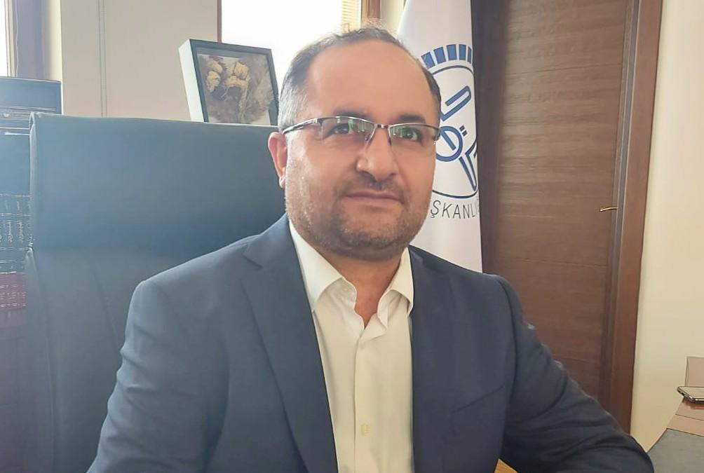 Güngören Müftülüğü Abdulkerim Tohumcu'dan sorulacak