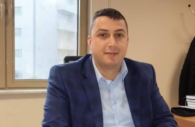 Vakıf müdürü Bayram Aydın Trafik canavarına , Ablası Nurşen Polat ve 2 kuzenini kurban verdi