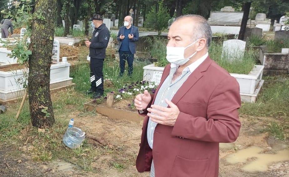 Mehmet Çelik Kardeş açısı yaşadı, Mustafa Çelik kalbine yenik düştü
