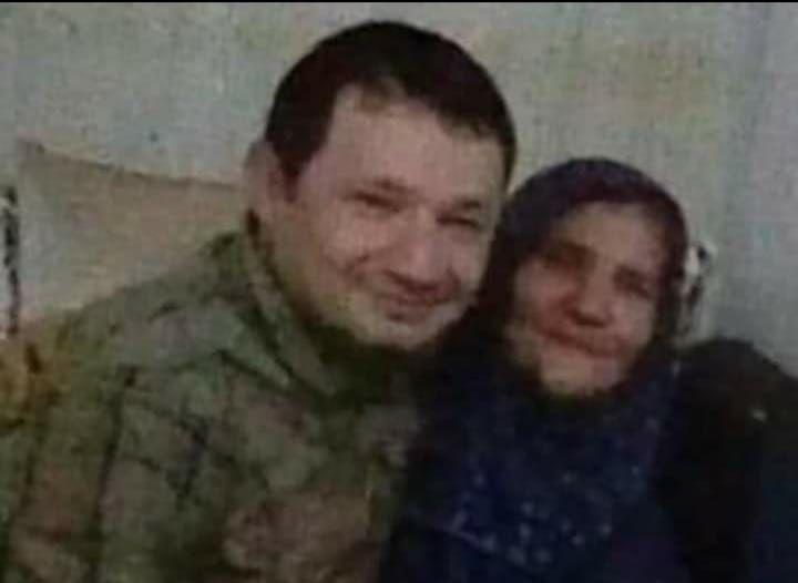 Abuşoğlu ailesi Songül Abuşoğlu için yas tutuyor