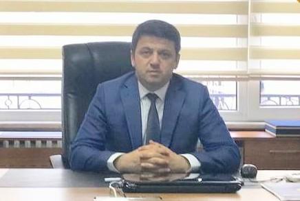 Avcıların eğitimi Cevat Dervişoğlu'dan sorulacak
