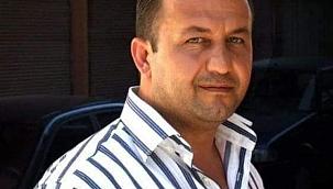 Kalp krizi Erkan Gönültaş'ı sevdiklerinden ayırdı