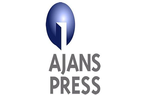 Ajans Press Çalışan Gazeteciler Günü medya araştırması yaptı