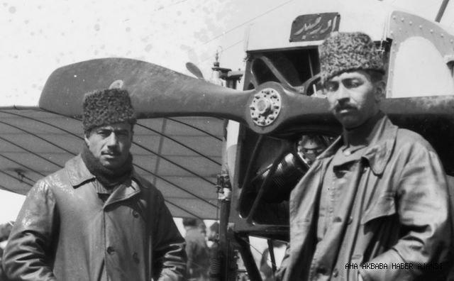 """""""Edremit"""" Çanakkale Savaşının Kaderini Değiştirdi…"""