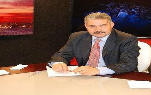 Malatya Dilek Dernek Başkanı Ali Karadoğan'da çalışan gazeteciler gününü unutmadı