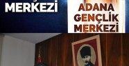 225 Gençlik Merkezi Arasında Adana Gençlik Merkezi Birinci Oldu