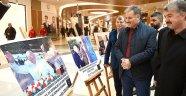 """Başkan Çakır: """"Erbakan Güzel İzler Bıraktı"""""""