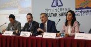 Müjde; Zeytinburnu Tramvay Hattı Yerin Altına Alınıyor