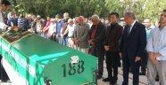 Şar Ailesi Abdullah Şar'ı kaybetmenin acısını yaşıyor