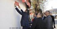Şehit Denizer'in İsmi Akhisar'da Yaşayacak