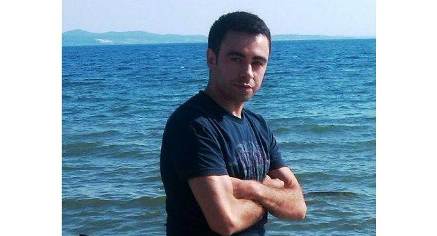 Ufuk ÖZTAŞ Motosiklet Kazası Sonucu Hayatını Kaybetti.